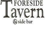 foreside-tavern