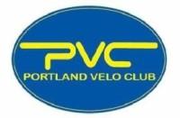 pvc-logo